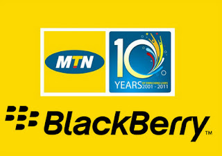 Best & Cheapest MTN Tariff Plan for 2016
