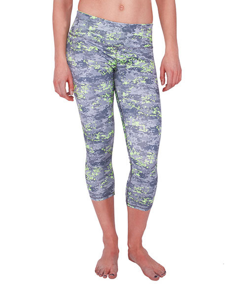 http://www.rbxactive.com/products/digital-camo-legging?taxon_id=1
