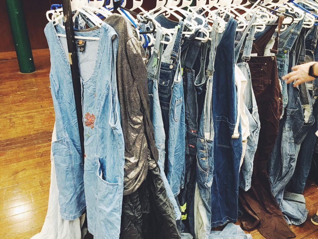 vintagefashion, vintage, fbloggers, fblogger, fashionbloggers, fashionblogger, vintagekilosale, thevintagekilosale, fashion