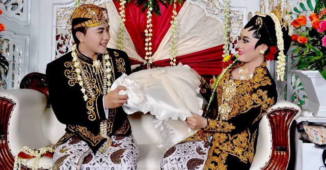 Yang Mau Menikah, Inilah Mahar Nikah Yang Baik Dan Paling Bagus Dalam Islam