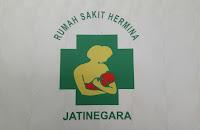 Biaya Melahirkan di RS Hermina Jatinegara