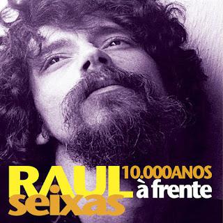 RAUL MUSICA MALUCO BELEZA SEIXAS BAIXAR DO