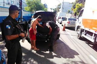 http://vnoticia.com.br/noticia/1350-policia-militar-desencadeia-operacao-mes-seguro-no-norte-e-noroeste
