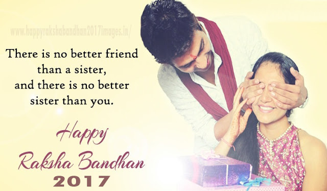 Happy-Raksha-Bandhan-Images-Greetings-Cards-Messages