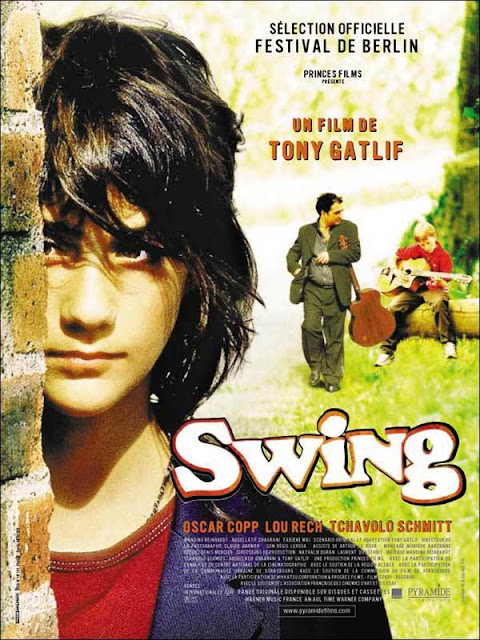 Swing (2002) ταινιες online seires oipeirates greek subs