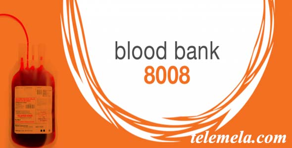 banglalink blood bank 8008