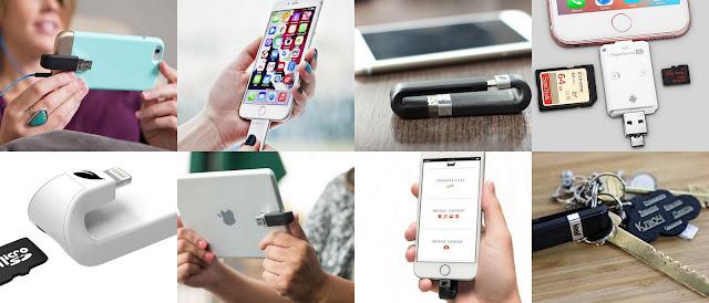 Что подарить путешественнику? идеи подарков для любителя путешествий флешка для айфона и айпада
