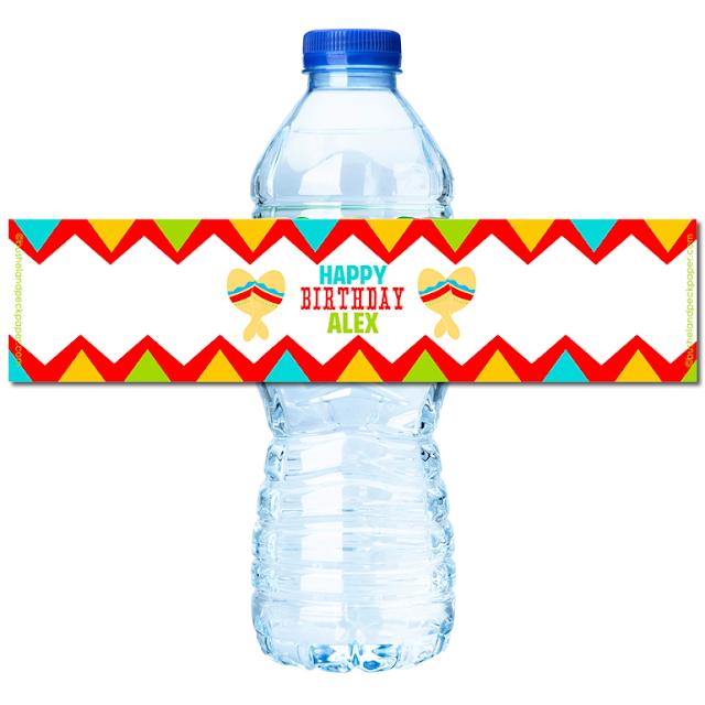 https://bushelandpeckpaper.com/products/fiesta-bottle-labels