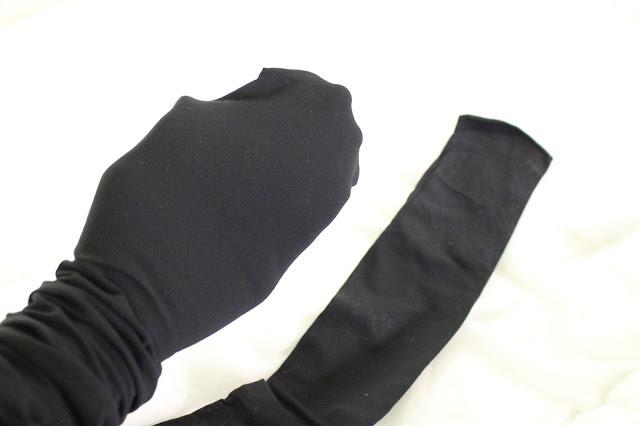 jonathan aston tights, jonathan aston review, jonathan aston blog review, jonathan aston leggings, jonathan aston socks review
