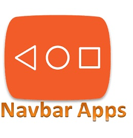 Navbar Apps 2.4.5 Apk Full Version No Root Terbaru