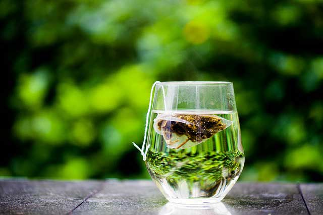 10 Health Benefits About Green Tea That You Need To Know Today