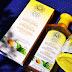 Intea Cosmetics....prodotti naturali per i nostri capelli