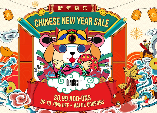 https://www.gearbest.com/promotion-chinese-new-year-sale-special-2100.html?lkid=13074025