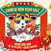 Ventes du nouvel an chinois !