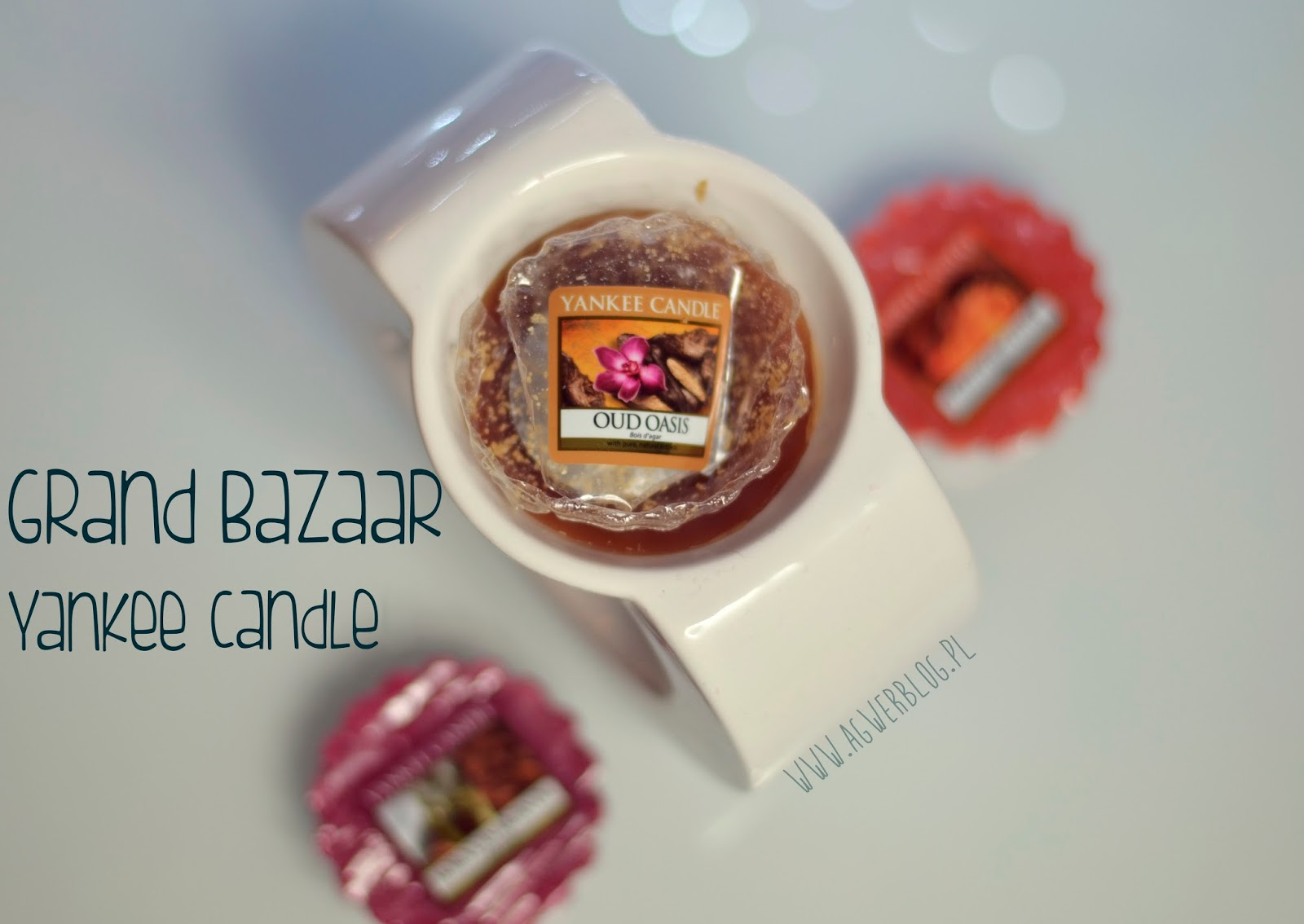grand-bazaar-yankee-candle