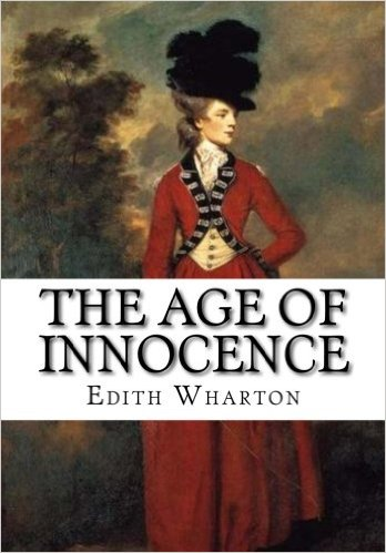 plot analysis of the age of innocence by edith wharton Edith wharton's the age of innocence plot summary learn more about the age of innocence with a detailed plot summary and plot diagram.