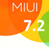 Complete Download Links For Official MIUI 7.2 ROM