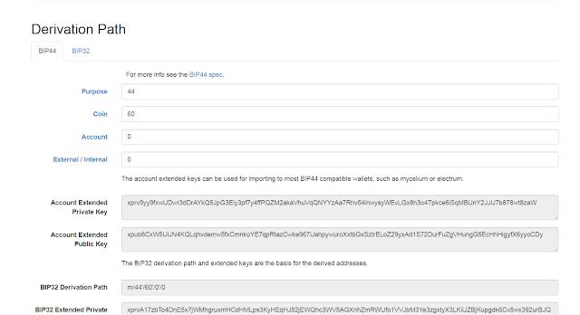 Bitcoin Qr Code Gen Ethereum Bip44 Wallet Path – Адвокат