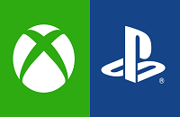 PlayStation 4 VS Xbox One : Which One You Should Pick ?