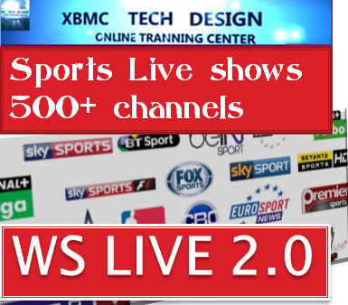 Download WSLIVE APK- FREE (Live) Channel Stream Update(Pro) IPTV Apk For Android Streaming World Live Tv ,TV Shows,Sports,Movie on Android Quick WSLIVE Beta IPTV APK- FREE (Live) Channel Stream Update(Pro)IPTV Android Apk Watch World Premium Cable Live Channel or TV Shows on Android