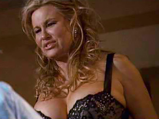 Jennifer Coolidge Naked Photos 31