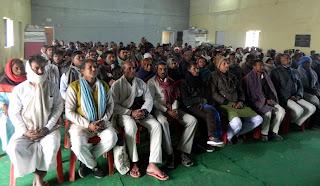 seminar-for-labour-day-madhubani