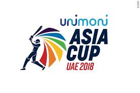Asai Cup 2018 India Wins