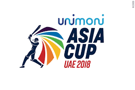 Asia Cup 2018 Final : India Won By 3 Wicket Against Bangladesh