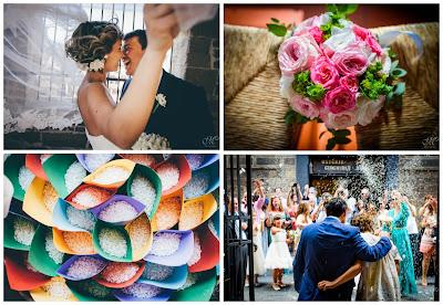 fotografo matrimoni toscana