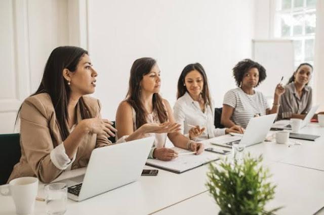 Empreendedorismo feminino cresce e um quarto das empresas abertas são de muheres