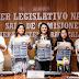 Convoca Congreso a primer concurso de fotografía por el medio ambiente