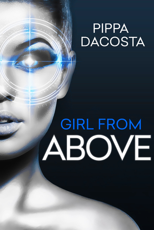http://www.amazon.com/Girl-From-Above-Betrayal-Revolution-ebook/dp/B00VR14IUY/ref=cm_cr_pr_product_top?ie=UTF8