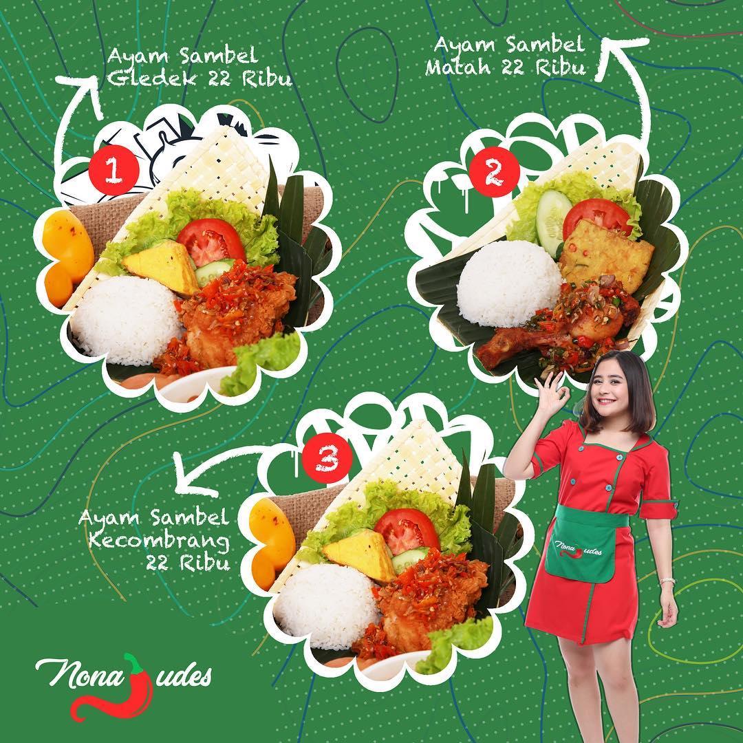 harga-menu-nona-judes-prilly-latuconsina