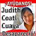 Judith Coatl Cuaya