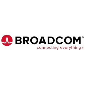 Cara Install Driver Broadcom di Kali Linux