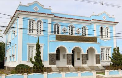 Prefeitura de Santo Antônio de Jesus