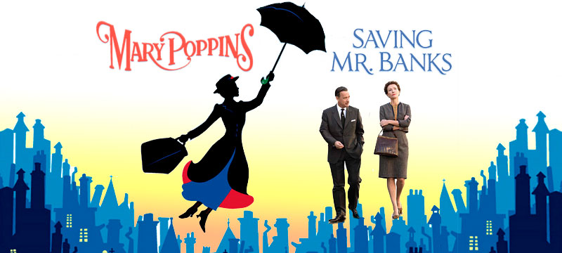mary-poppins-disney-travers