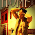 Home A Novel now on Barnes and Noble http://bit.ly/1oiL3th #paranormal #horror