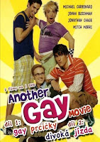 Another gay movie, 2
