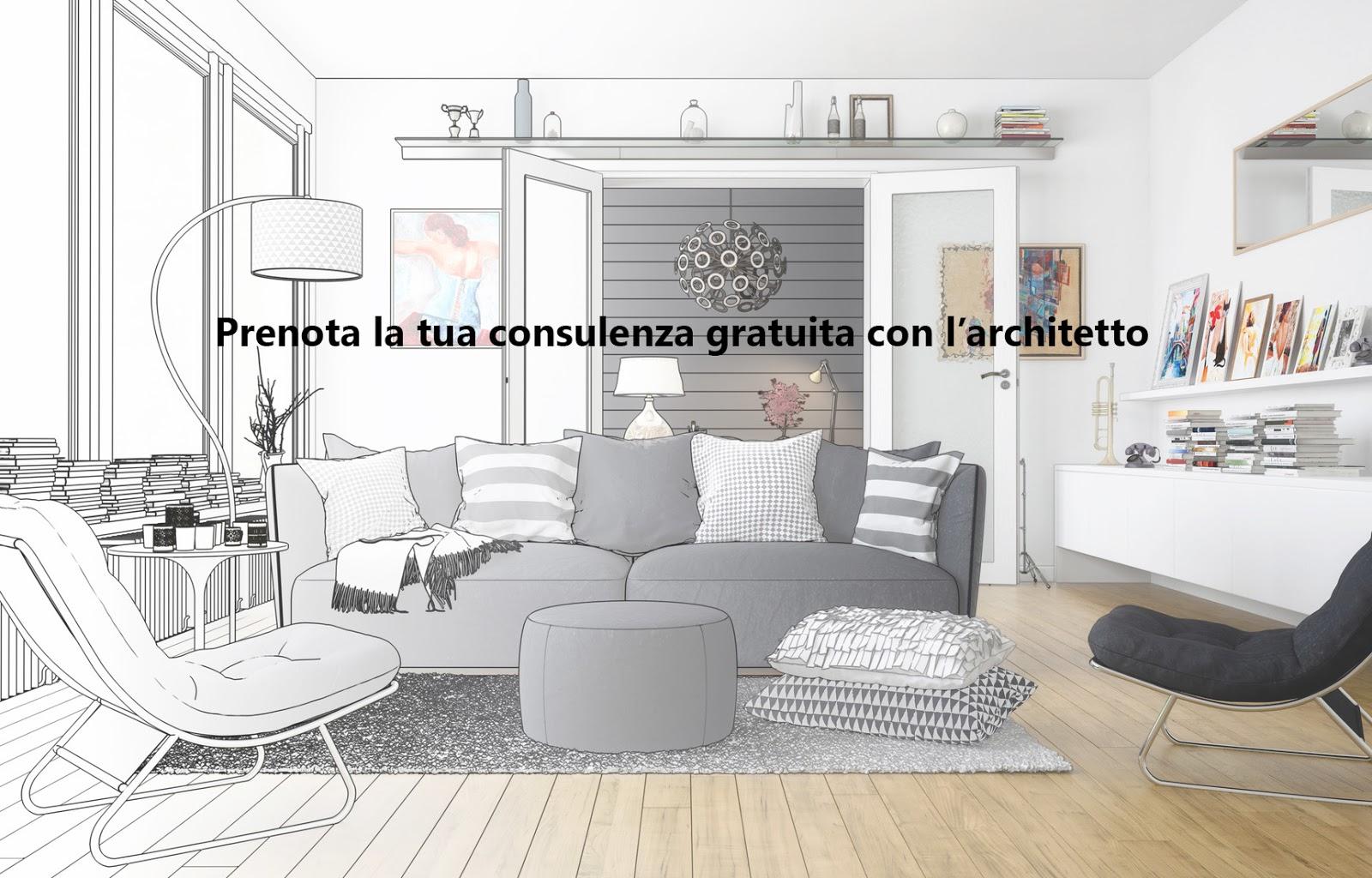 Eurom arredamenti il blog torna l 39 iniziativa un sabato - Architetto per ristrutturazione casa ...