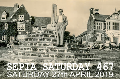http://sepiasaturday.blogspot.com/2019/04/sepia-saturday-467-27th-april-2019.html