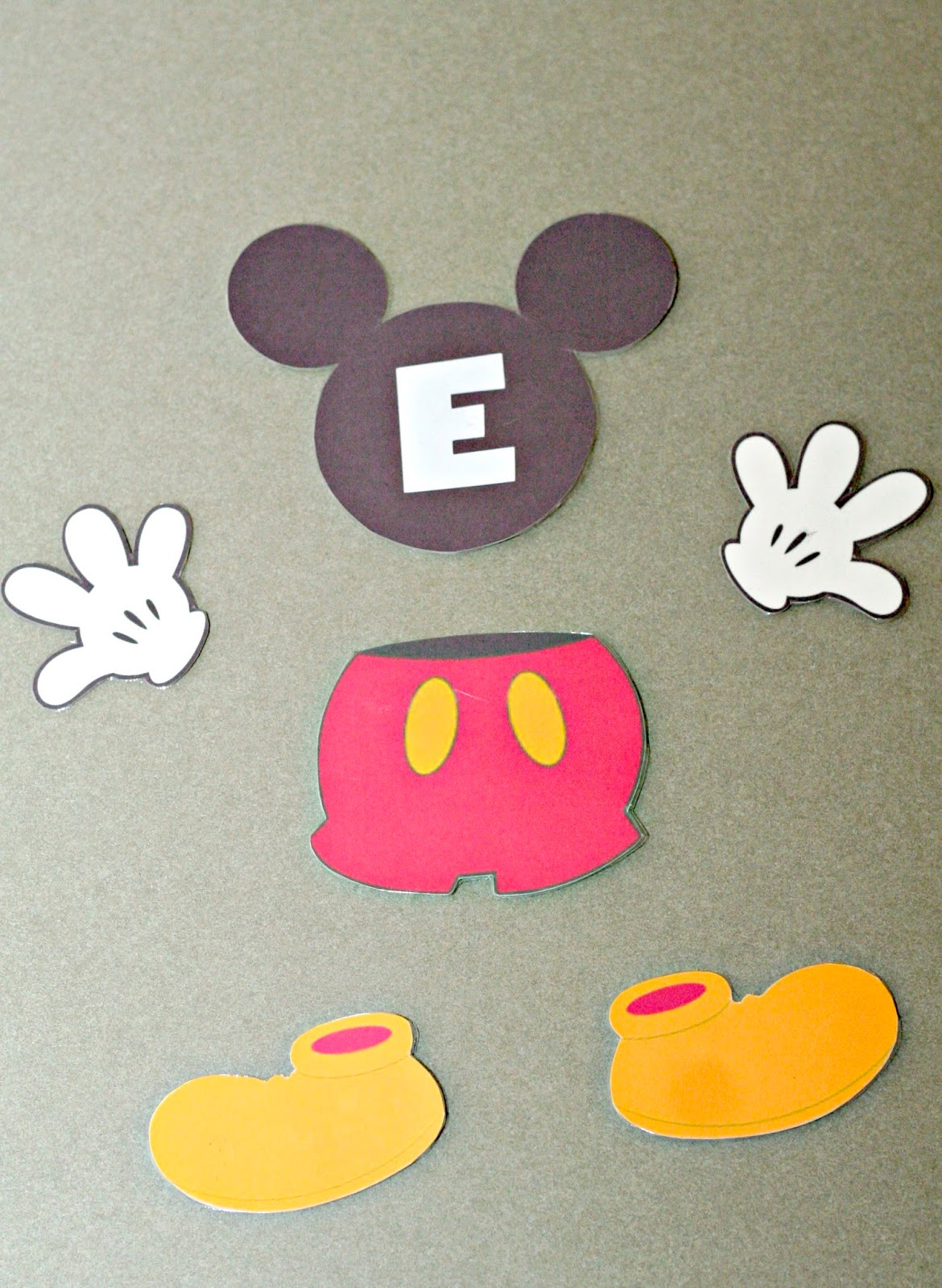 graphic relating to Printable Door Decs Templates identify Do-it-yourself Disney Cruise Doorway Magnets Printable - We Bought The Funk