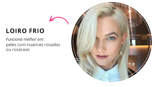 cabelos verão 2018, cores de cabelo, cabelo para cada tom de pele, blog de dicas de moda, dica de cabelo, cores cabelo, o melhor blog de dicas de moda