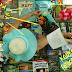 Książka na wakacje – konkurs fotograficzny