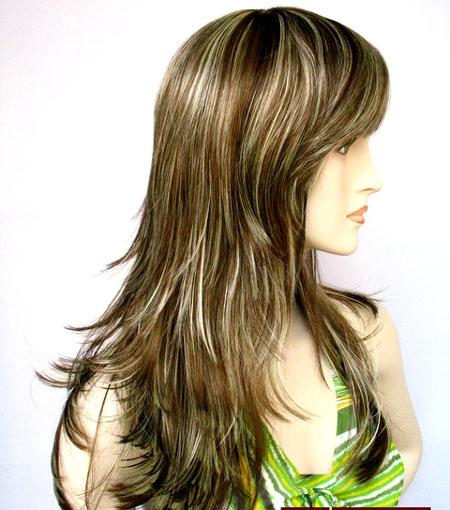 مجموعة من الوصفات لجمال الشعر ولمنع تساقط الشعر