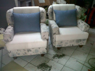 service sofa murah di bekasi utara