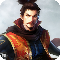 Nobunaga's Ambition 201X Weak Enemy MOD APK