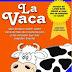 (Camilo Cruz) La Vaca