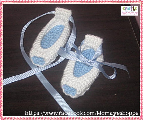 booties, crochet, peeptoe shoes,