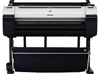 Download Canon iPF770 MFP L36e Printer Driver and Review
